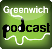 Greenwich Podcast